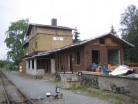 1-siege-bahnhof-vorher