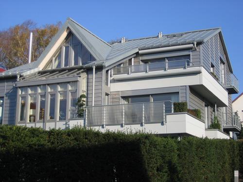 1-bramsweg-in-nordhausen