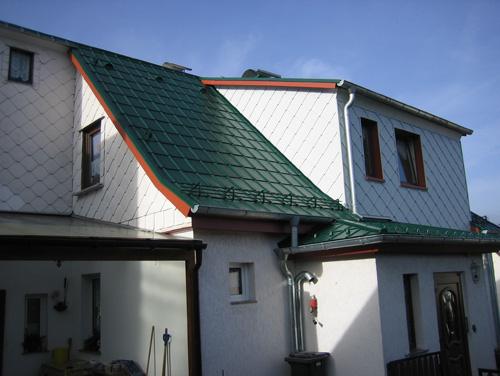 prefa-dachplatte-mit-falzschablone-im-gaupenbereich