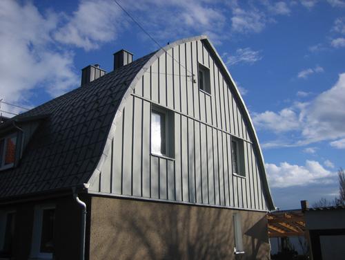 1-kyfhauserstrfassade-west-1_0