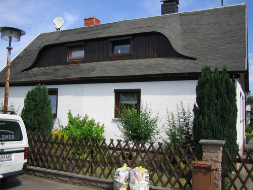 1-taubengasse-in-nordhausen-vorher