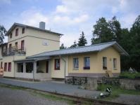 3-stiege-bahnhof