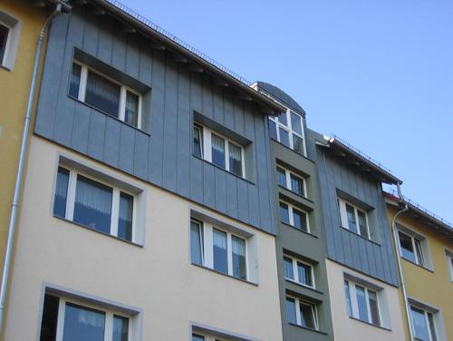 1-welfenweg-in-nordhausen