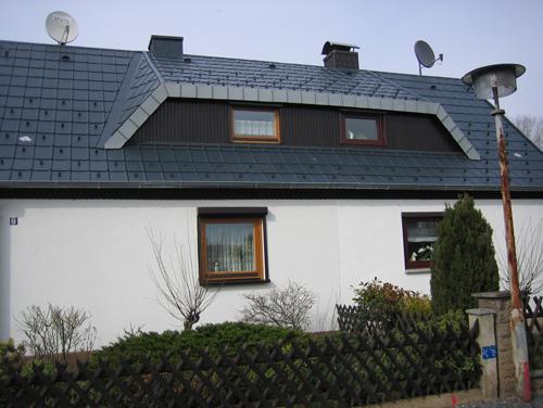 2-taubengasse-in-nordhausen-nachher